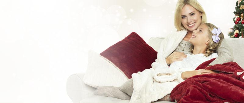 Új Warm Hug szett ingyen szállítással 12.01-ig