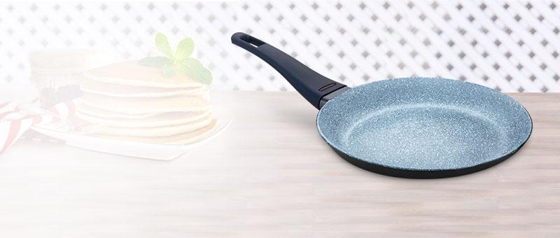 delimano-ceramica-delicia-sloped-pancake-25-sleeve