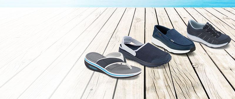 topshop-forró-nyári-ajánlatok